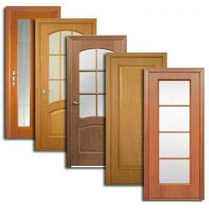Двери, дверные блоки Димитровграда