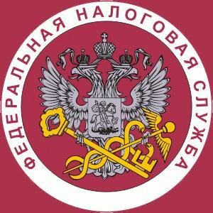 Налоговые инспекции, службы Димитровграда