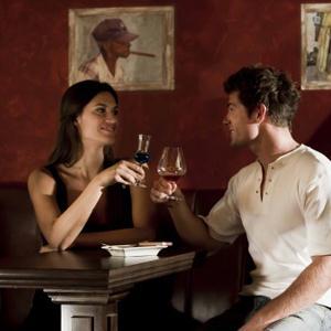 Рестораны, кафе, бары Димитровграда