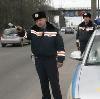 ГАИ, ГИБДД в Димитровграде