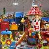 Развлекательные центры в Димитровграде