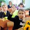 Школы в Димитровграде