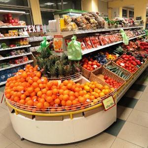Супермаркеты Димитровграда