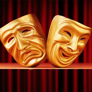 Театры Димитровграда
