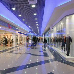 Торговые центры Димитровграда