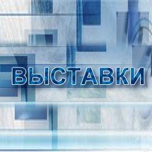 Выставки Димитровграда