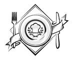 База отдыха и турбаза Дубрава - иконка «ресторан» в Димитровграде